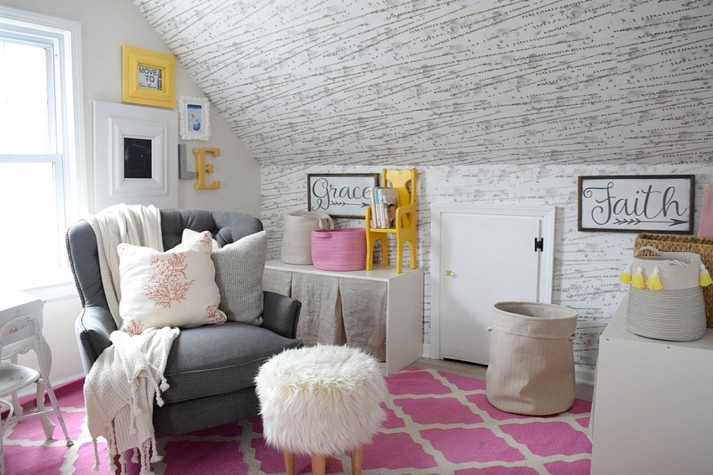 temporary wallpaper tips