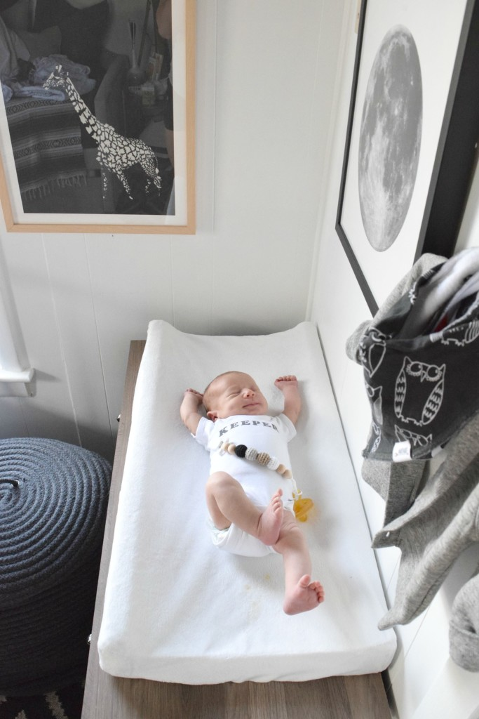 Best bay products and what you need for baby