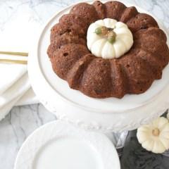 Paleo Pumpkin Bread Recipe- The BEST Recipe