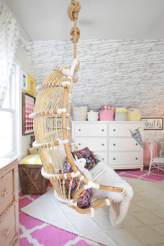 hanging chair serena and lily fishing love in the form of our new nesting with grace double easy steps to install