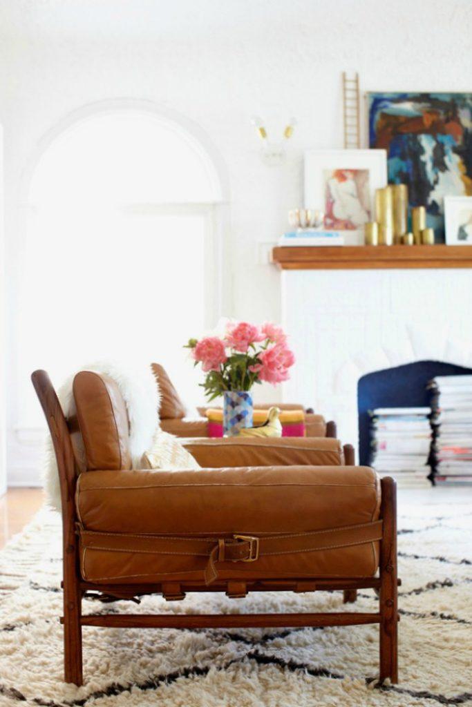 Trendy Home Decor- That Will Last