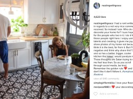 How to grow your Instagram account- to 100K in less than a year