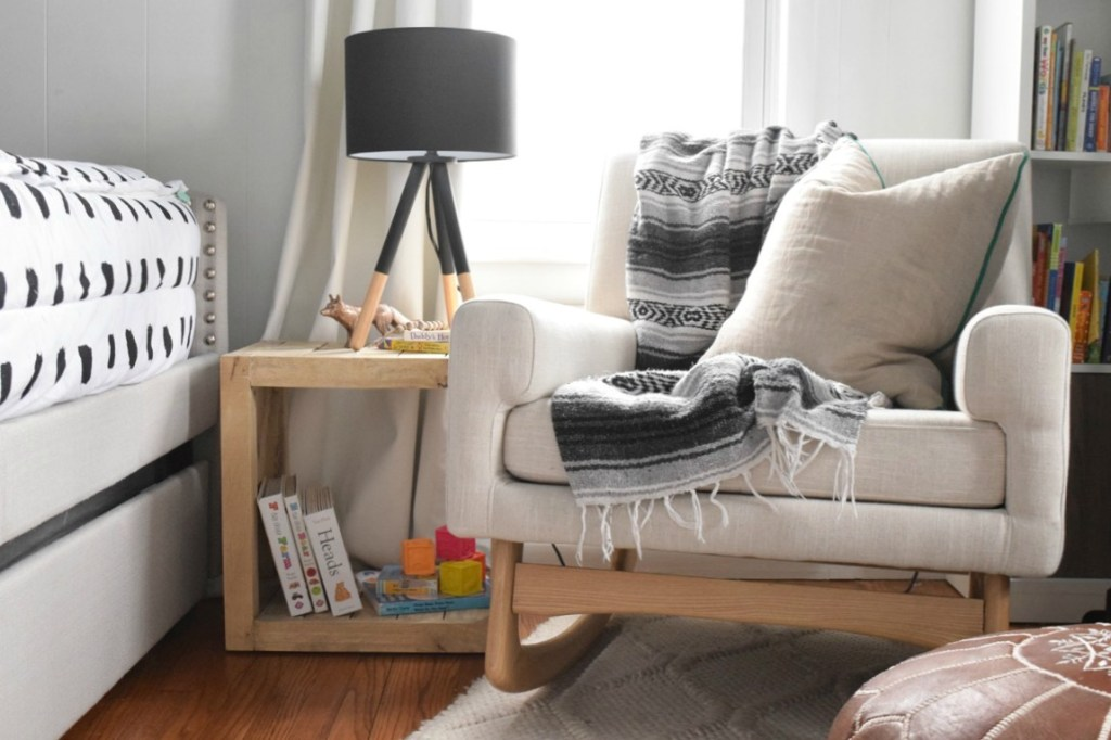Nursery- Setting up a Nursery- Top Tips