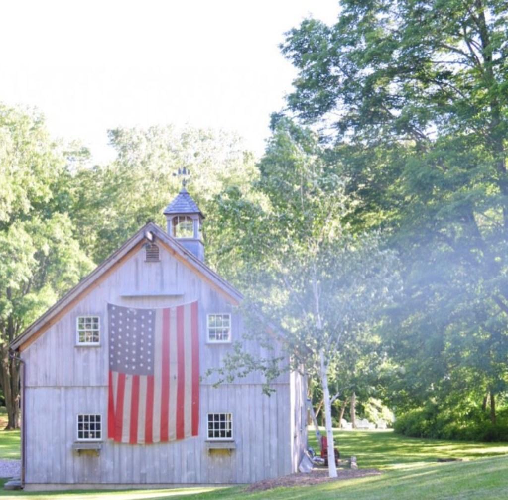 Home Exterior Paint Ideas: New England Homes- Exterior Paint Color Ideas