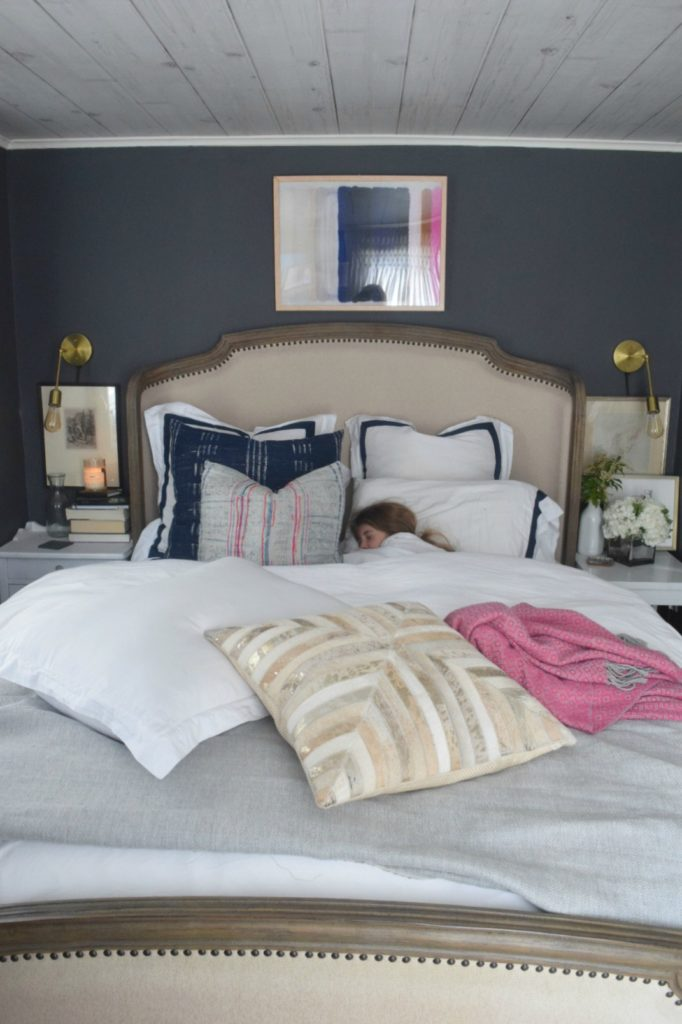 Friday Favorites- Master Bedroom