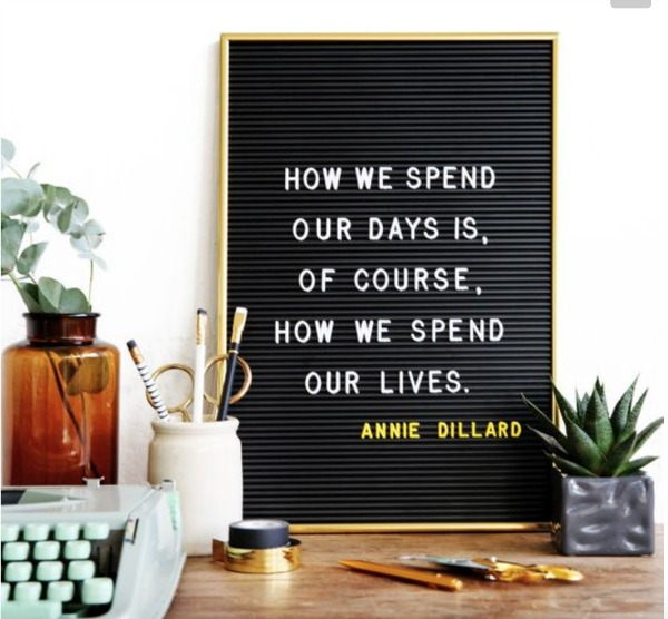 Letterboards Are You Funny Enough To Own One Nesting With Grace