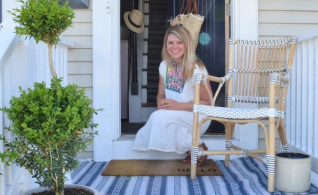 Summer Home Decor Ideas Our Summer Tour 2017 Nesting