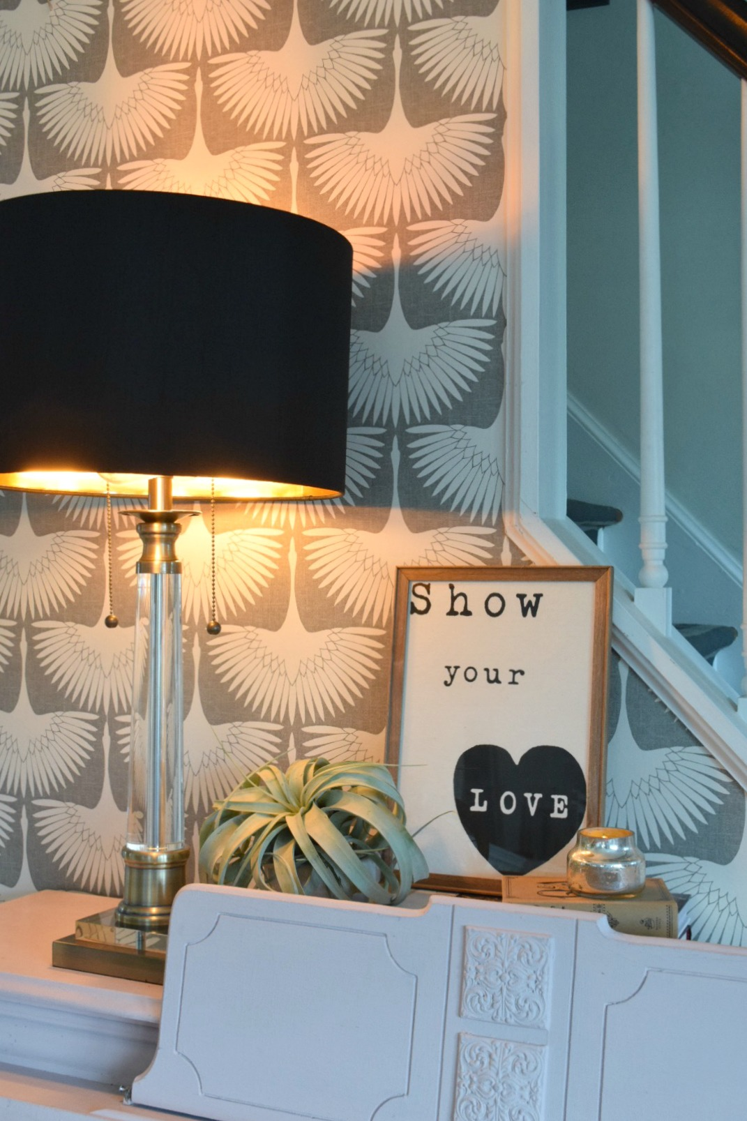Three Different Ways to Style Your Space- Determine YOUR Style