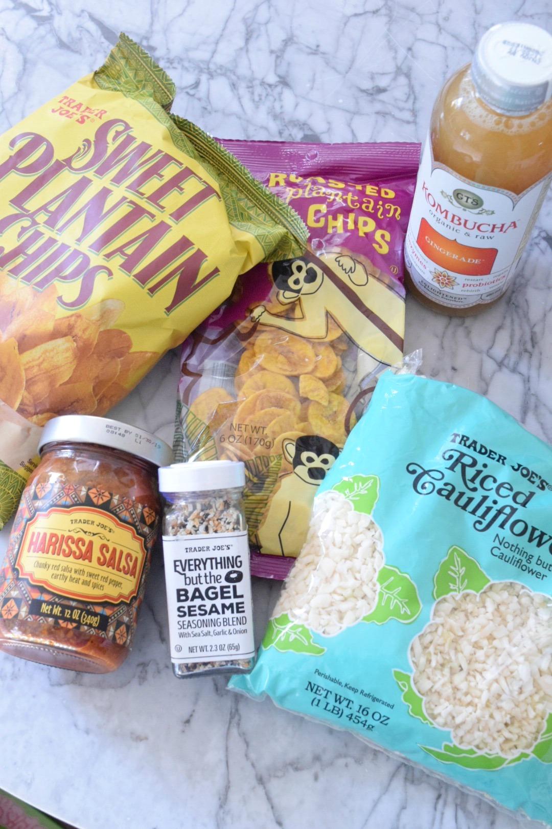 Paleo Diet Hacks- How I survive