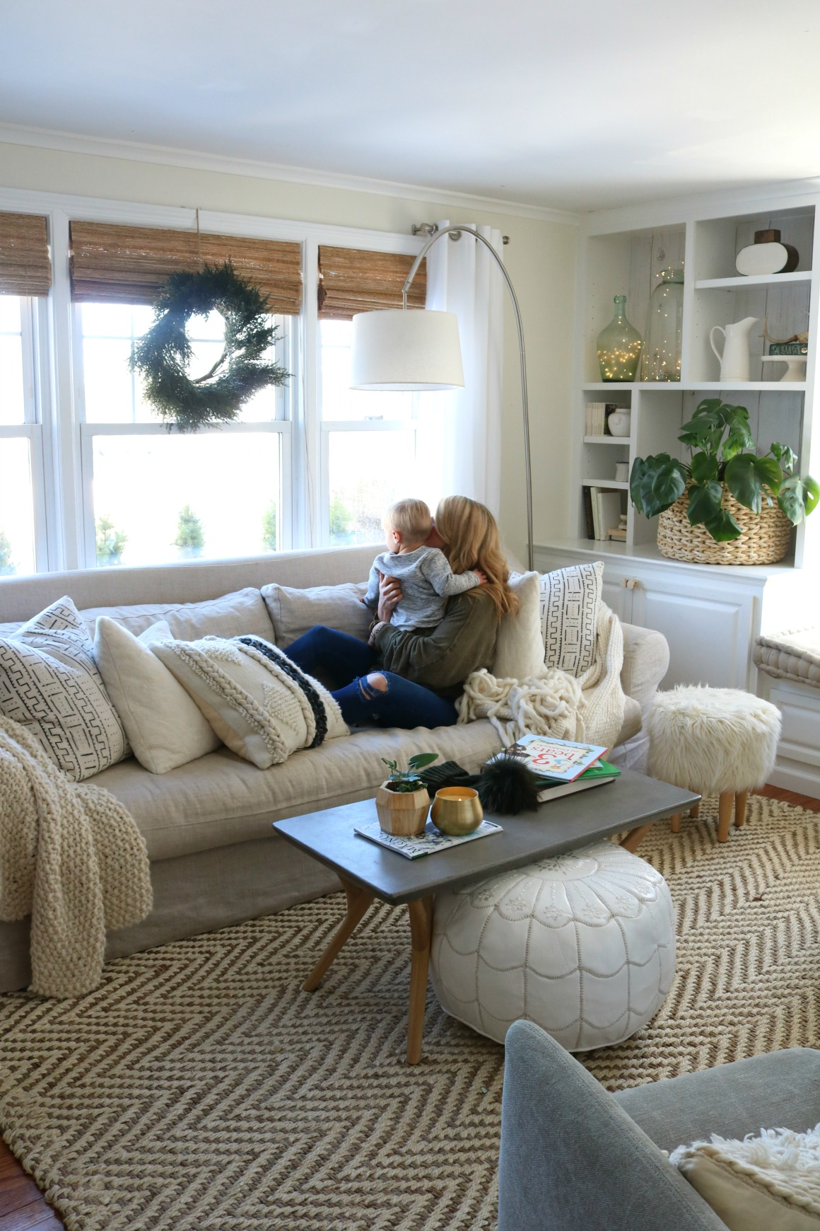 Top 5 Most Bang for Your Buck in your Home