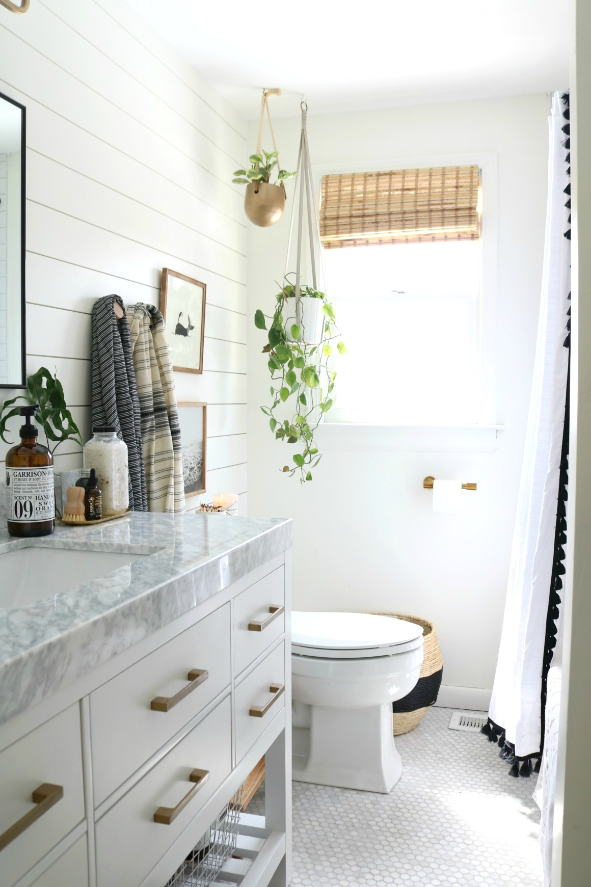 Bathroom Remodel Ideas and Pictures