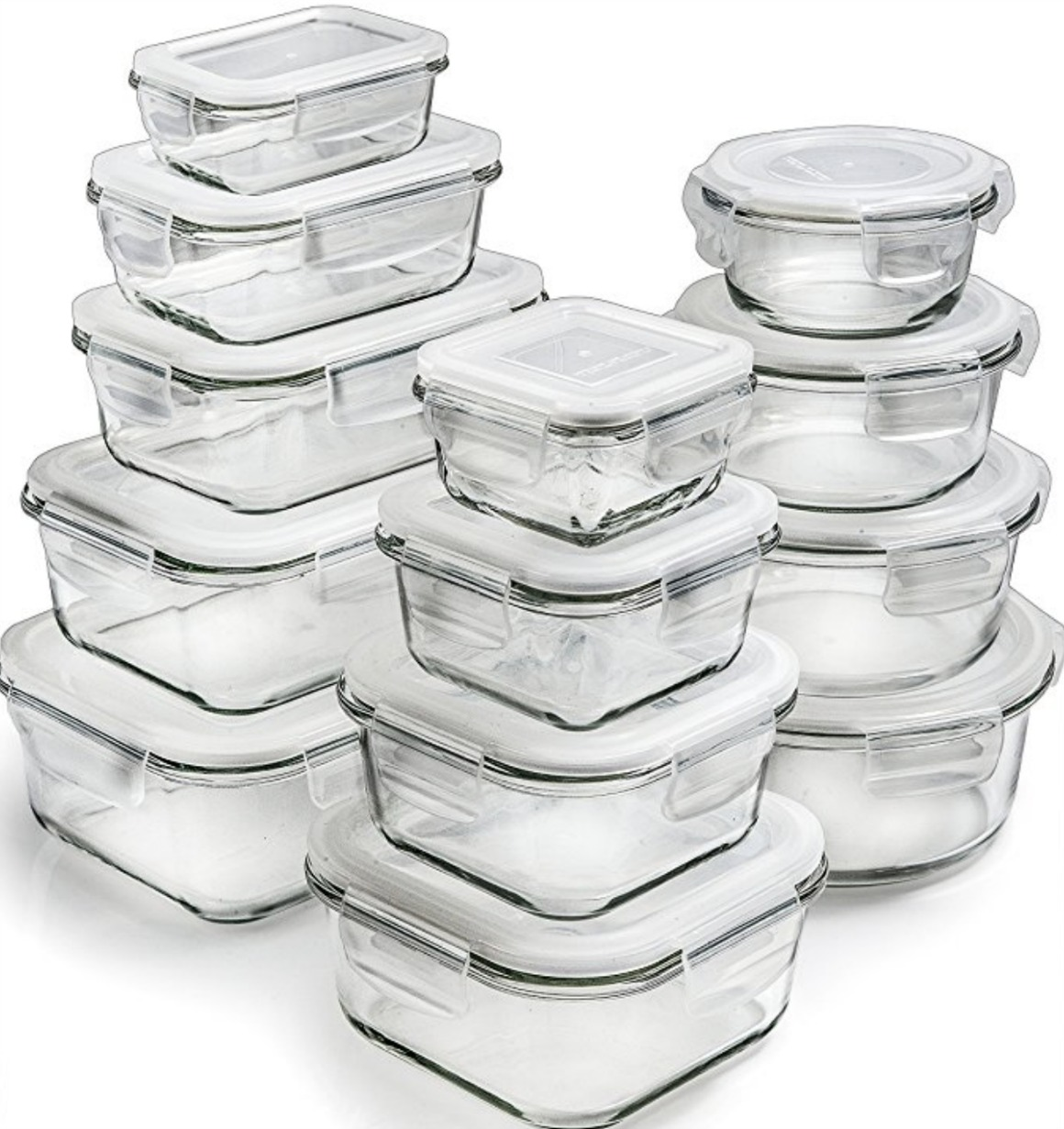 Favorite Home Purchases- Basically My Wedding Registry
