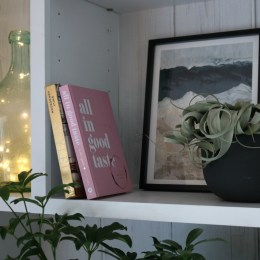 Friday Favorites starts with New Home Decor