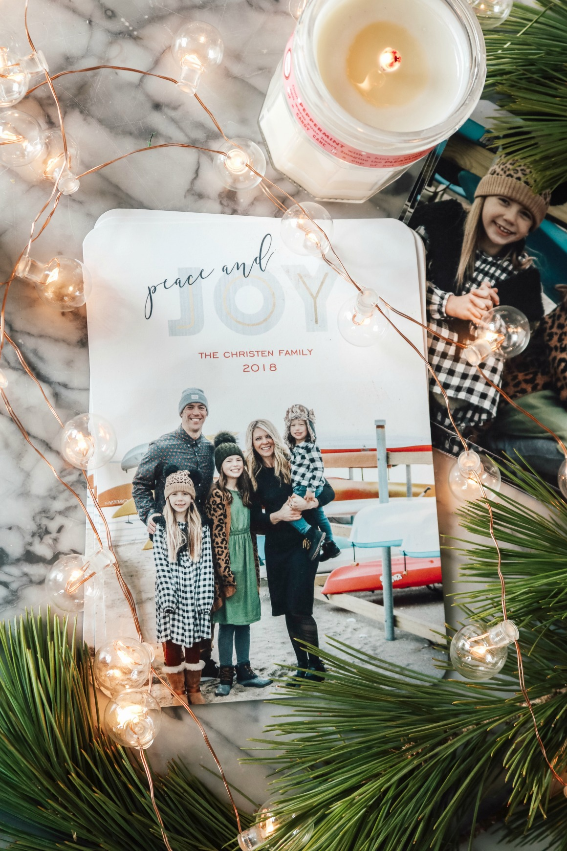 How to save hundreds of dollars on Christmas Cards