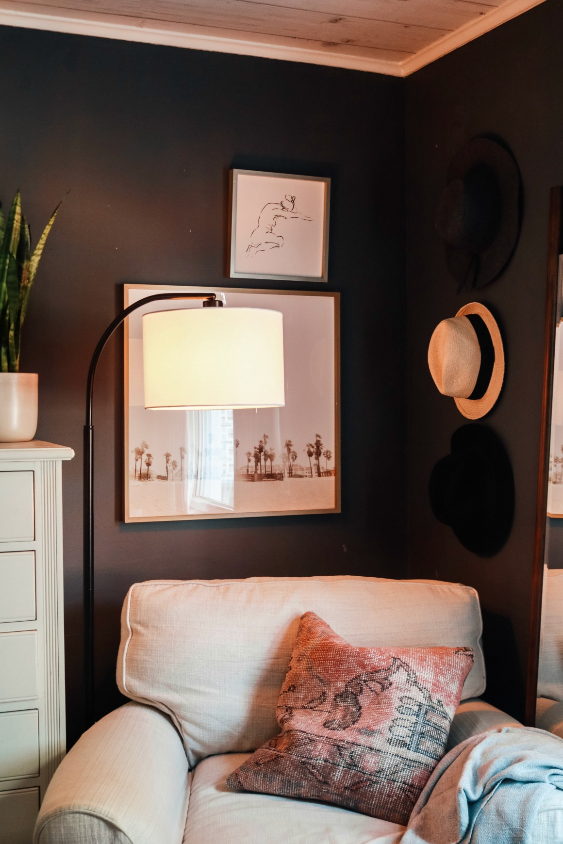 The BEST lamps for your home