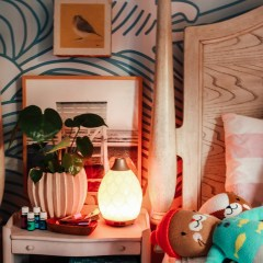 Diffuser Round-Up and Why I Ditched Candles!