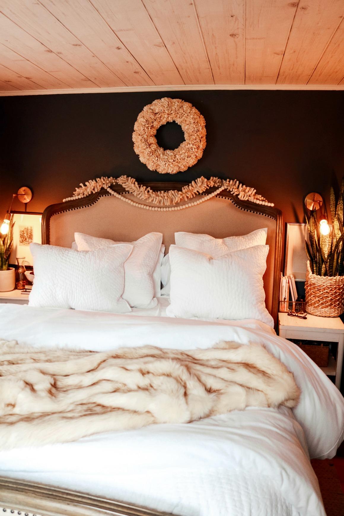 Coziest Sheets, Bedding and Christmas Pajamas