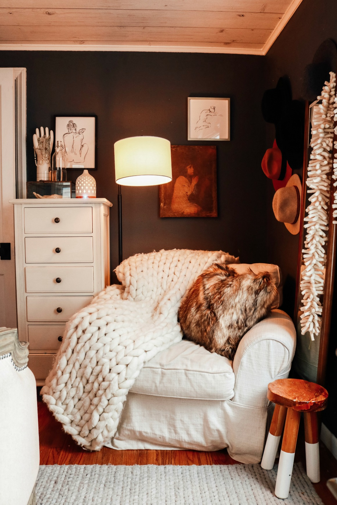 Coziest Sheets, Bedding and Christmas Pajamas
