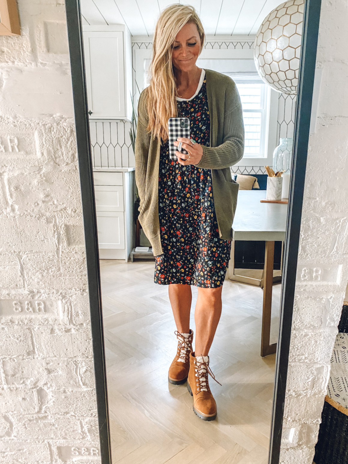 Walmart clothes- affordable fall clothes- affordable boots- 99
