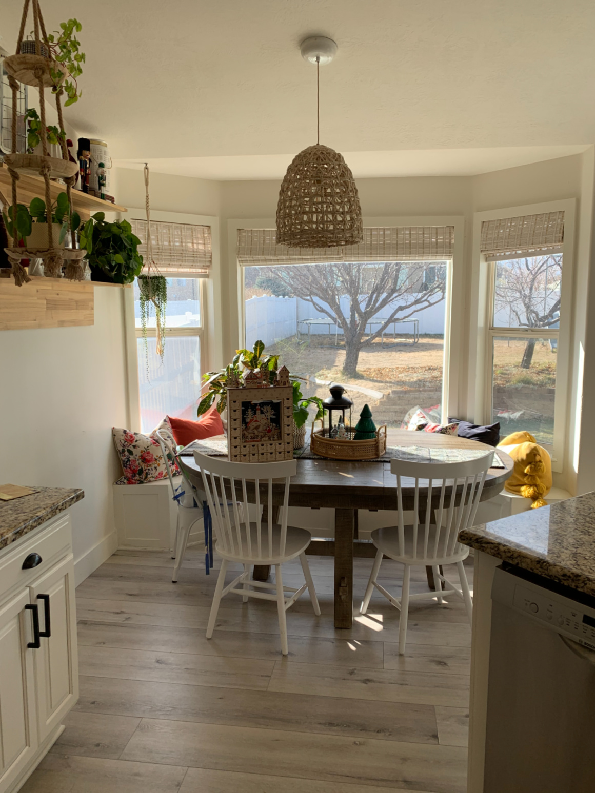 Removable Lemon Wallpaper Making of a Kitchen Kitchen Decor