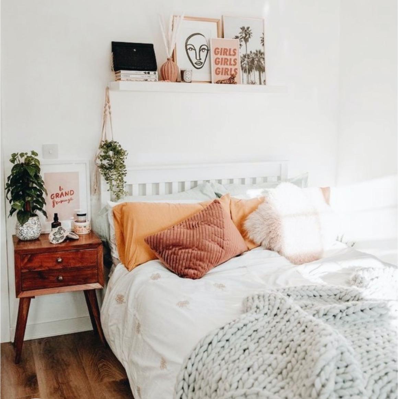 Our Kids Bedrooms Design Boards Teen Girls Room Ideas Toddler Boys Room Girls Bedroom Ideas