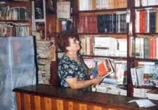 Néstor Belda │ Escritor