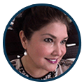 Testimonio Carmen Ginelda Maldonado