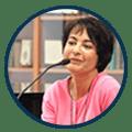 Testimonio Evelyn de Lezcano