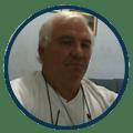 Testimonio Mario Cesario