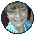 Testimonio Guadalupe Cu Tinoco