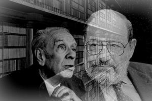 Néstor Belda │ Cuatro postulados sobre la intertextualidad narrativa