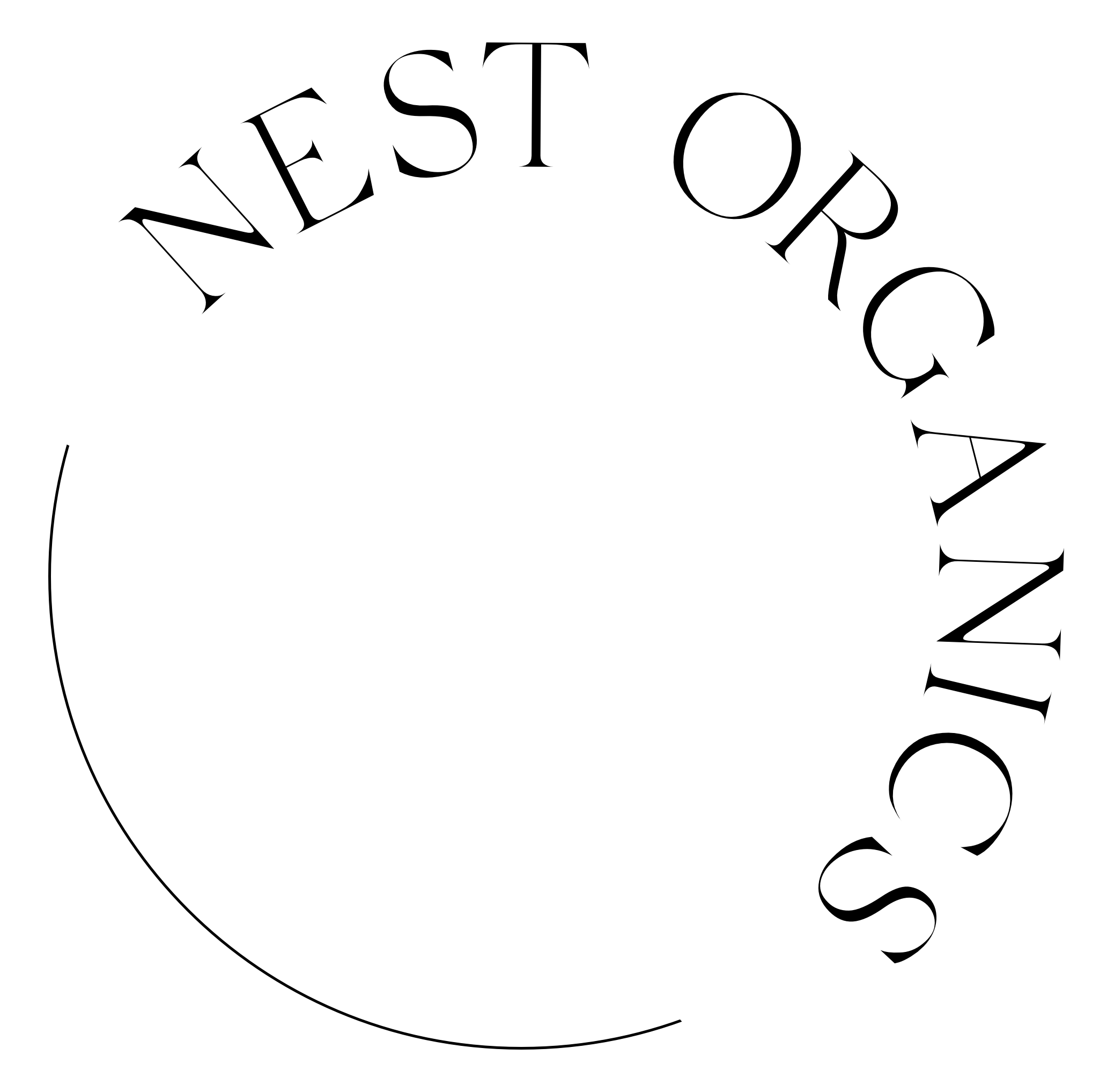 Nest Organics