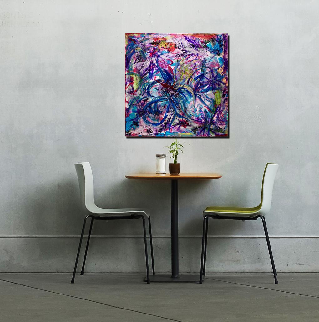 sold-artwork-nestor-toro-102