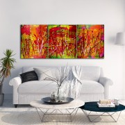 sold-in-room-interrupted-abstract-landscape-3-by-artist-nestor-toro