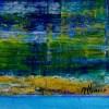 SOLD - Spring Meadow by Nestor Toro