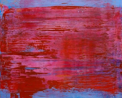 Translucent Harvest - artist Nestor Toro