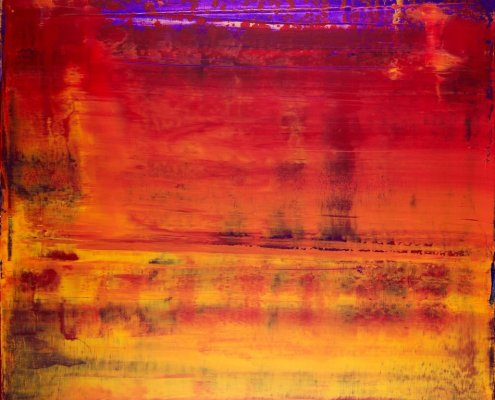 SOLD-Tephra-2-2020 by Nestor Toro