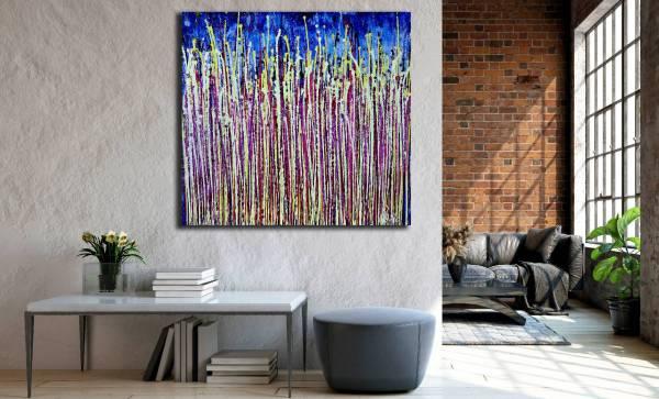 Daydream Panorama (Natures Imagery) 15 (2020) by Nestor Toro