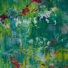In Early Spring (A Closer Look) (2021) / Artist - Nestor Toro