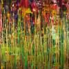 Daydream Panorama (Natures Imagery) 34 (2021) / Artist: Nestor Toro