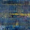 Nocturn Panorama 5 (2021) / Artist: Nestor Toro