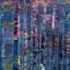 Nocturn Panorama 5 (2021) / Detail / Artist: Nestor Toro