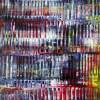 A Matter of Nature 3 (2021) / 24x30 in / Artist: Nestor Toro