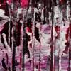 DETAIL / A Color Equation 9 (2021) by Nestor Toro