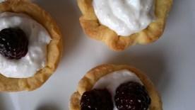 mini tortice sa kupinama (3)