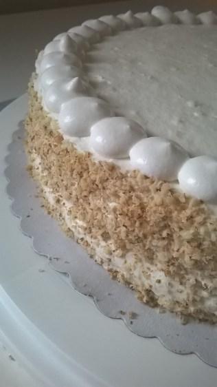 tricolore-torta-5