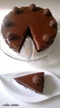 torta od lješnjaka (1)