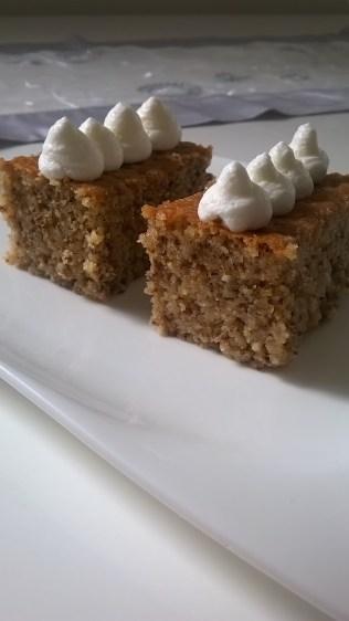 vlažni kolač od oraha (3)