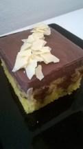 jednostavni kolač sa rupama (13)