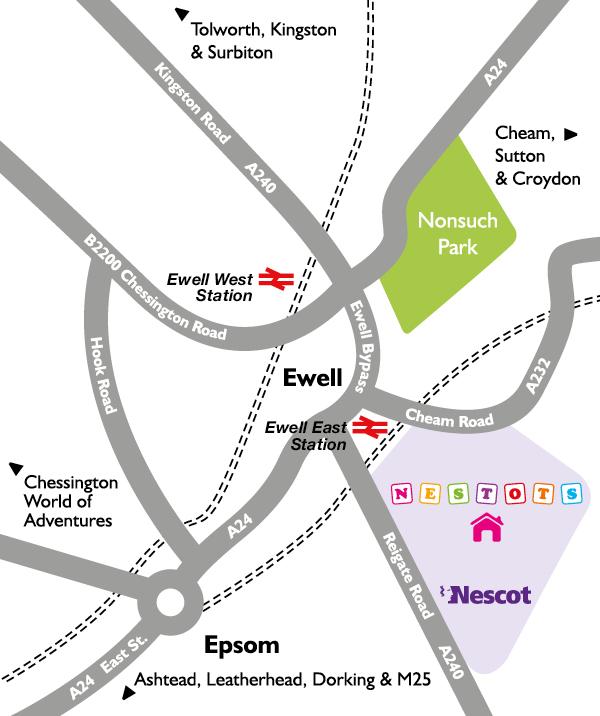 Nestots_Map_600px